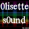 Olisette-973-sound