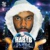Le Monde Est Mien Volume 1 / Hold-up (remix Roll up de Wiz Khalifa) (2012)