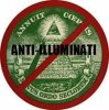 Anti-illuminati-satanism