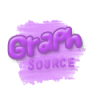 GraphSource