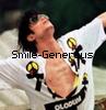 Smile-Generous