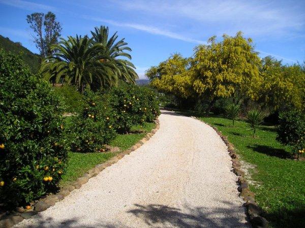 Entretien des jardins espaces verts planete osbox for Entretien des jardins et espaces verts