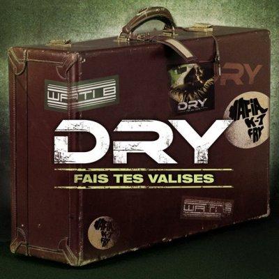 T�t ou Tard /  Fais tes Valises (2012)