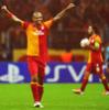 Galatasaray-news