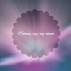 Animaux-dog-my-dream