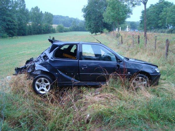306 accidente depannage assistance franche comte for Garage peugeot vesoul