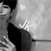 jk-Asia