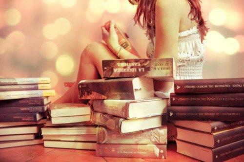 � Chaque lecture est un acte de r�sistance. Une lecture bien men�e sauve de tout, y compris de nous-m�me �