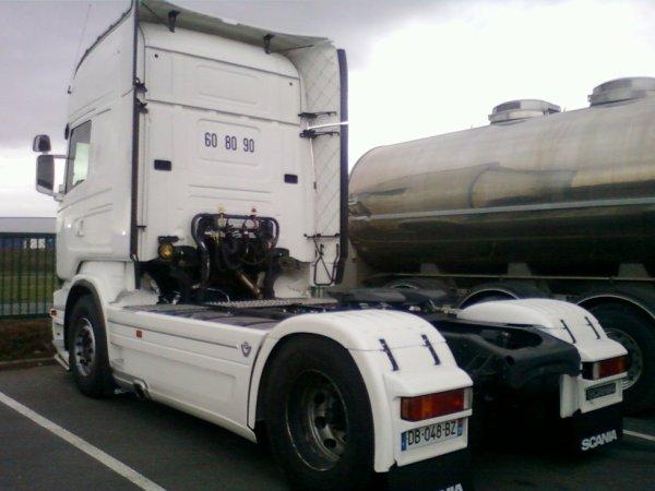 Scania R 620 derriere.jpg