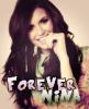 Forever-Nina