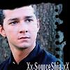 Xx-SourceShia-xX