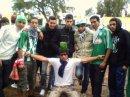 Photo de ultras-helala-boys-2007