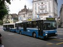 Photo de jorgetrolleybus