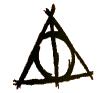 HarryPotterWorld