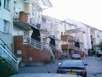 Savigny le temple la favelas le blog du 77 - Piscine de savigny le temple ...