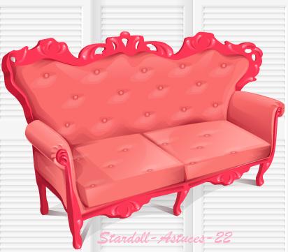 Blog de stardoll astuces 22 stardoll astuces for Peri y canape