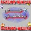 xx-fashion-Mihach