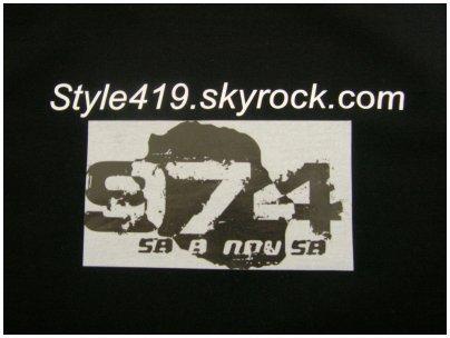 ►♪► Style419.skyrock.com ◄♪◄