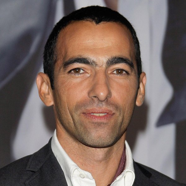 Image Result For Youri Djorkaeff