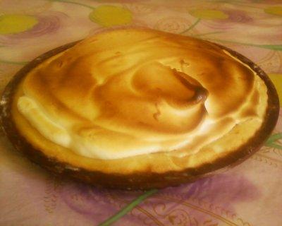 Voici comme promis la recette de tarte avec les mirabelles la tarte princesse aux prunes - Recette avec des mirabelles ...