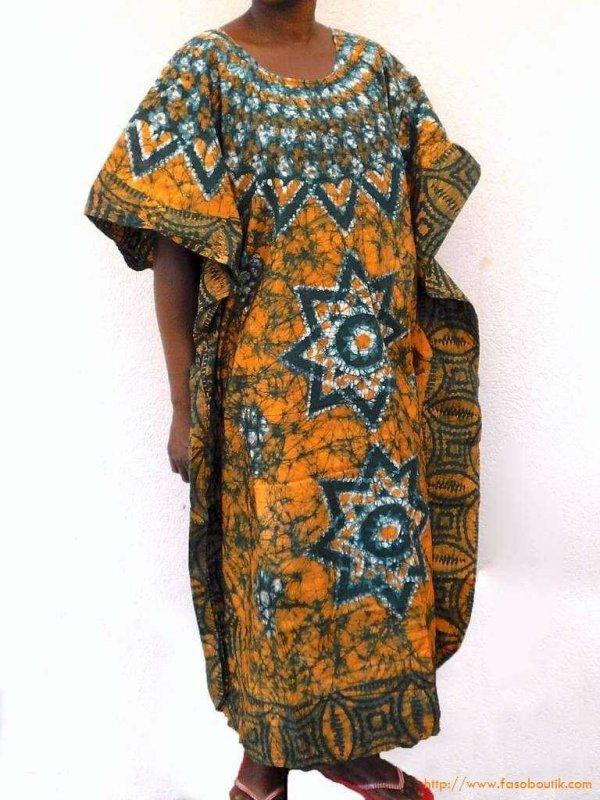 Boubou africain femme boutique africain - Arbre africain en 7 lettres ...