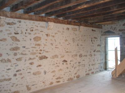 blog de medievale23 page 3 exemple de restauration restoration project. Black Bedroom Furniture Sets. Home Design Ideas