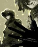 Photo de mangas-world-streaming
