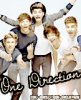 One-direction-dream28