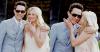 Kate & Jamie | Just Married!