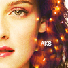ActriceKristenStewart