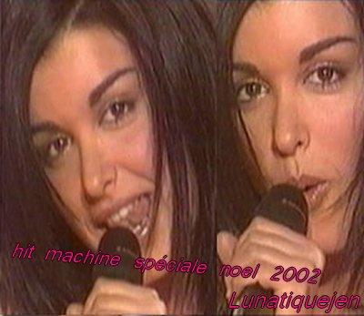 Télé 2002