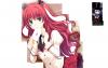 Yuri-a-FairyTail