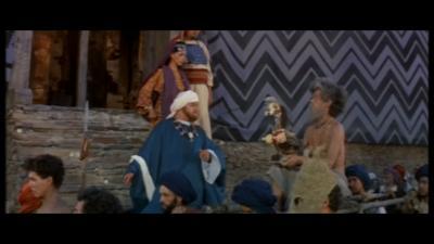 Le messager al rissala avant l 39 islam el rissalah for Interieur de la kaaba