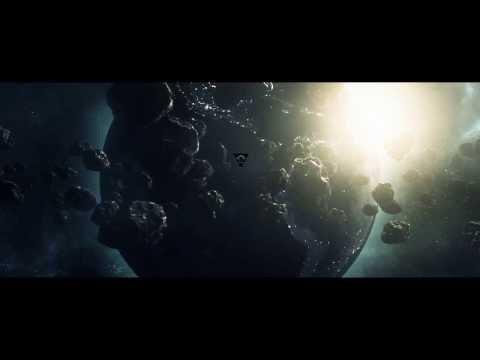 Le Cosmos (Clip Officiel)
