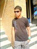 Photo de sahti