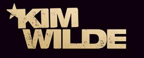 Kim Wilde source d'info