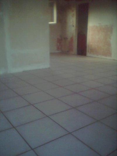 Carrelage interieur renovation en tout genre for Carrelage d interieur