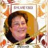 sylvie1303