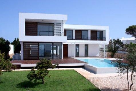 Les maisons fran aises a nous l 39 europe - Les belles maisons de france ...