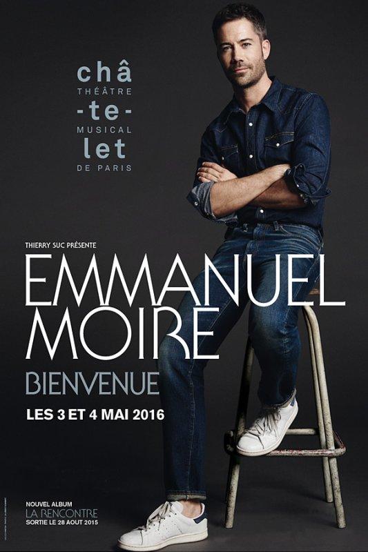 Tourn�e 2016