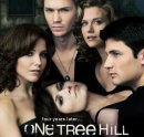 Photo de Citations-One-Tree-Hill