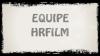 HRFILM