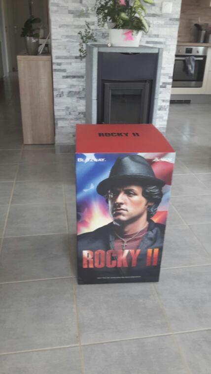 Rocky 2 blitzway