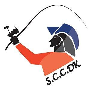 Un nouveau club de p�che � Dunkerque : le Surf Casting Club Dunkerquois - SCCDK
