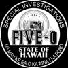 hawai50
