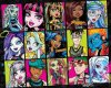 monster-high-598