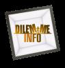 Dilemme-Info
