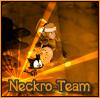 Neckro-team