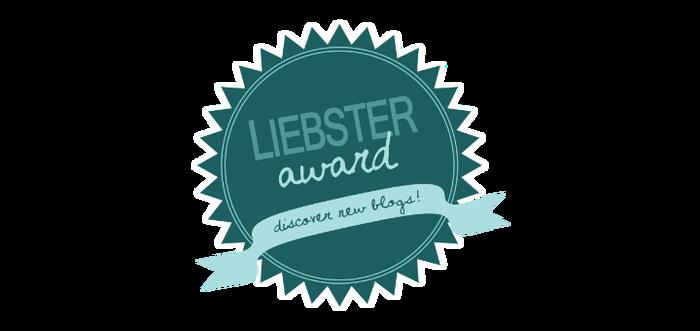 http://des-bon-livres.skyrock.com/3277852454-Liebster-Award-Tag.html