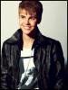 JustinBieberAddict